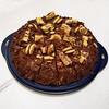 Herbstfest-Torte Nr. 1