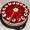 Herbstfest-Torte Nr. 10
