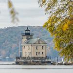 Rondout Lighthouse, Kingston, NY