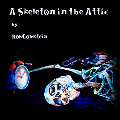 A Skeleton in the Attic