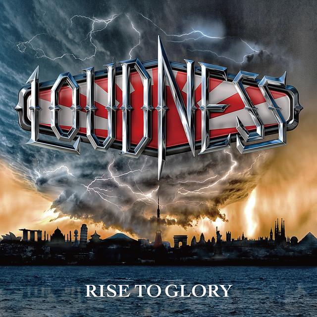 Album Cover_High_lore