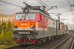 VL10K-1342