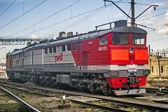 2TE10U-0054