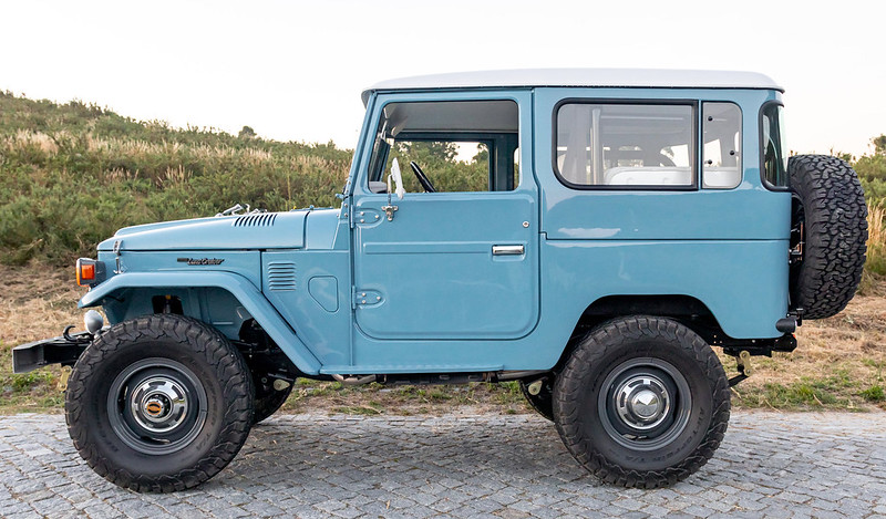 LegacyOverland_Toyota_LandCruiser_FJ40_finished_59