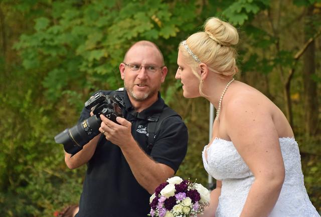 Photography Consultation