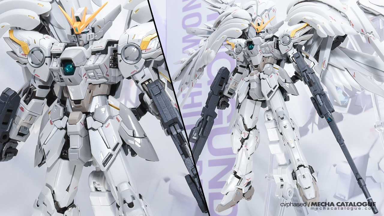 Tamashii Nation 2019: Gundam
