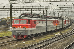 VL10U-094