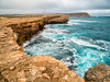Innes National Park by Anthony Kernich Photo