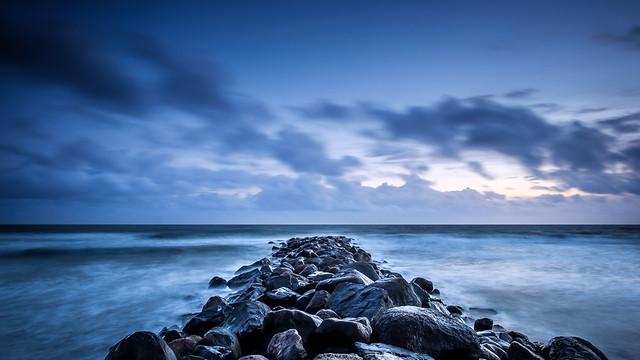 Hvidbjerg Strand II