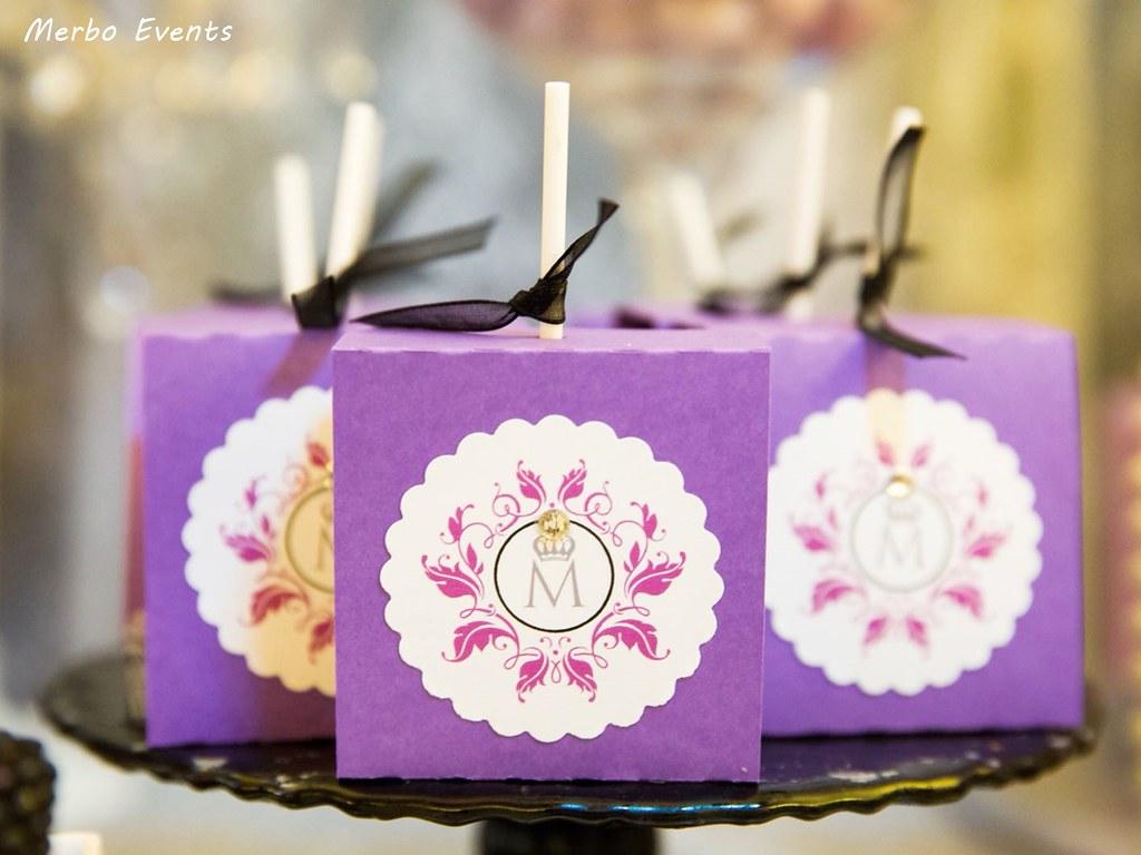 detalles mesas dulces merbo events