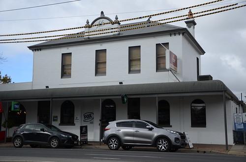 lakeviewhotel bendigo victoria australia pub hotel