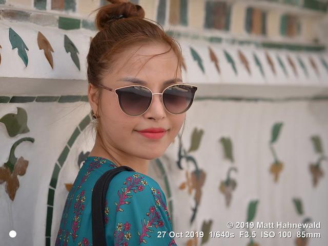 2019-02b Wat Arun (22a)