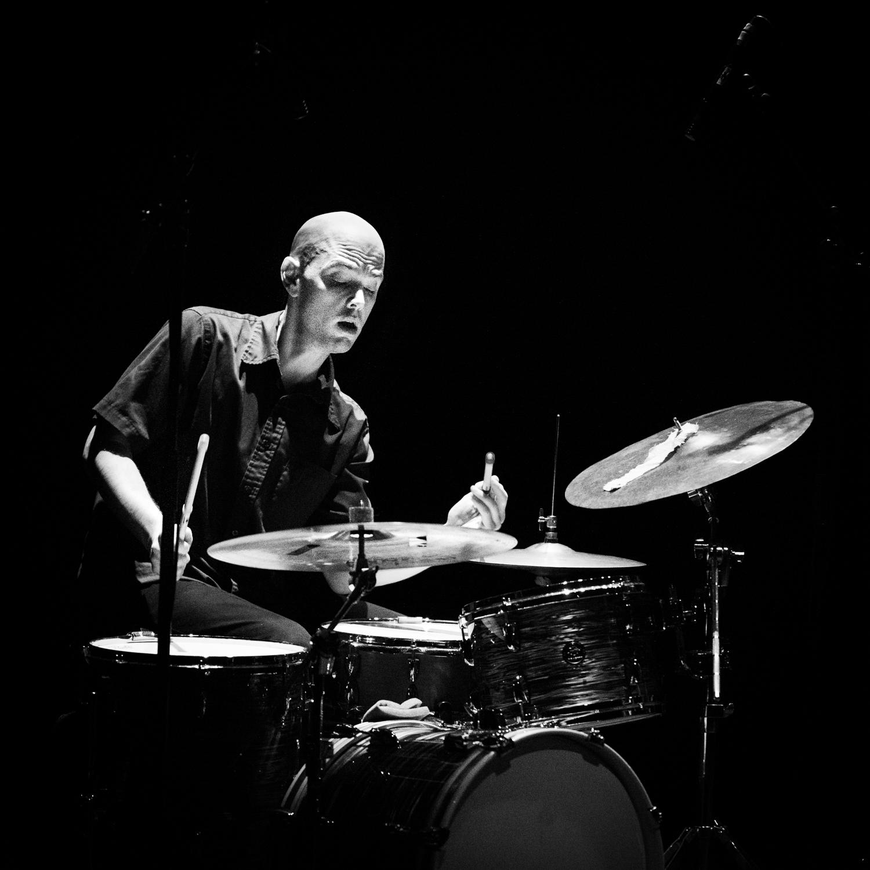 Rodrigo Amado-JoeMcPhee-Kent Kessler-Chris Corsano-5324
