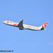 OK-YBAAirbus A330-323X425CSA Czech Airlines