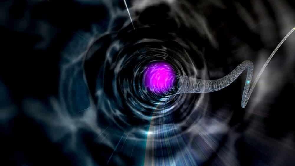 des-astronomes-décrivent-où-et-comment-trouver-des-trous-de-ver-dans-notre-galaxie