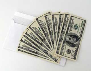sejumlah-uang