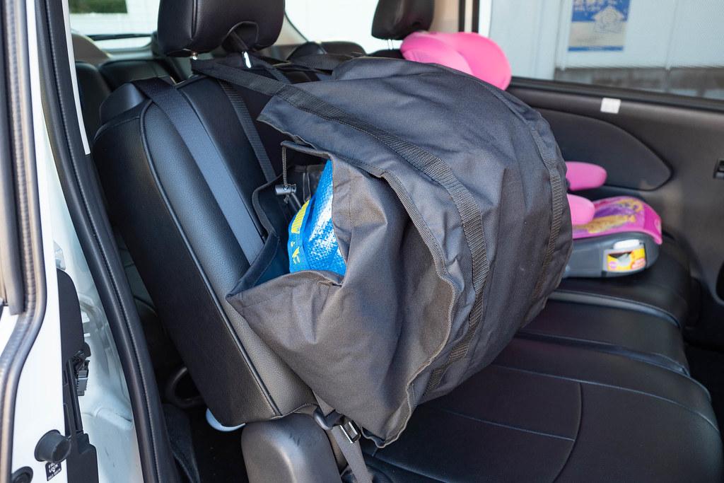 Car_Bag-11