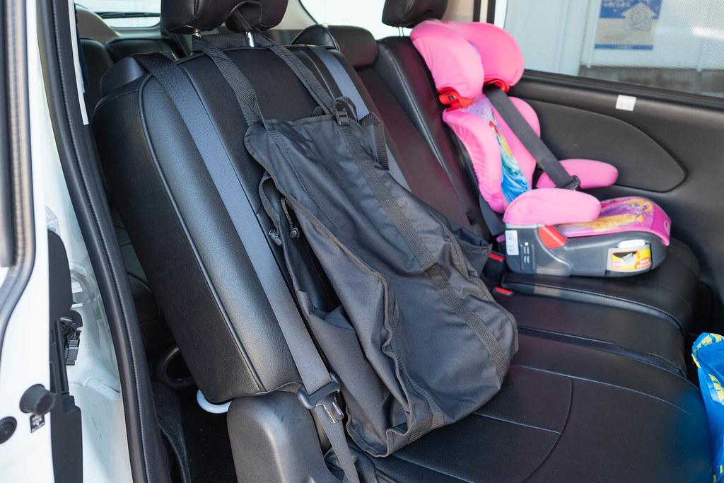 Car_Bag-12