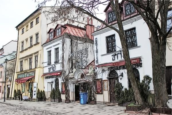 Cracovia2