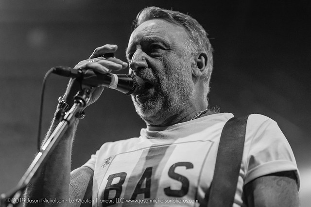 PeterHook_Philadelphia-19