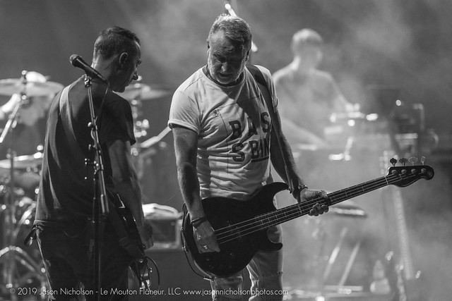 PeterHook_Philadelphia-6