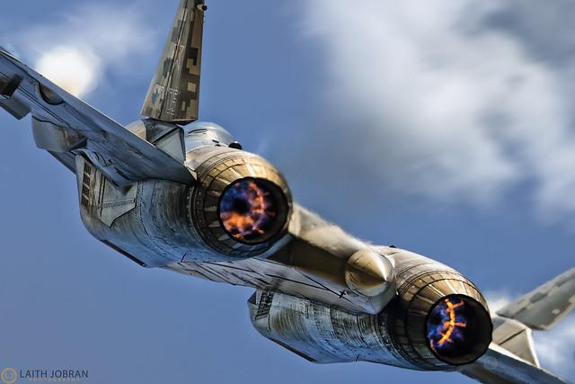 Су-57 (Т-50) / Su-57 (T-50)