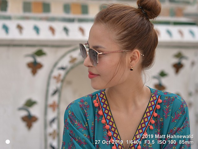 2019-02b Wat Arun (22c)