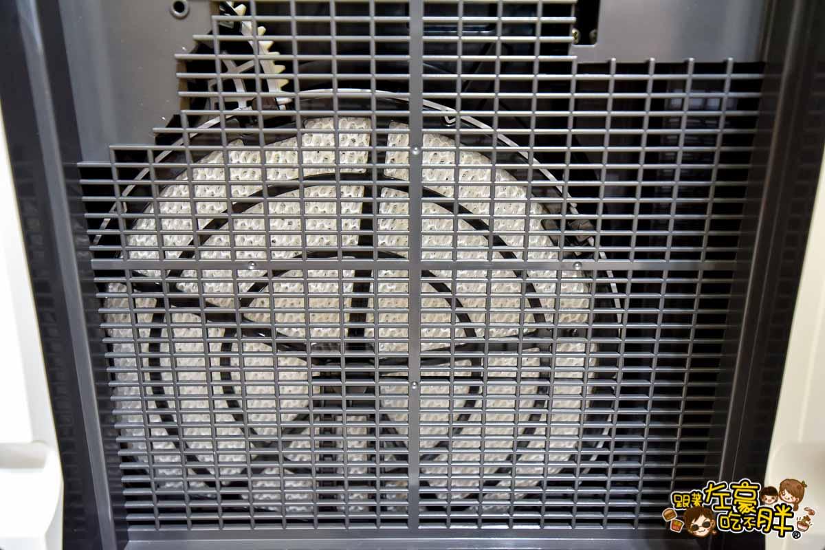 Panasonic空氣清淨機 加濕型空氣清淨機F-VXP70W-12