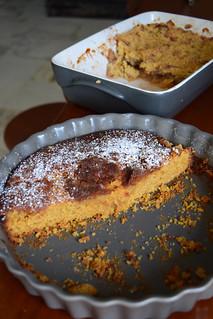 sog cake(1)