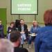 2019-10-27_LPR Essen & GRÜNES Forum