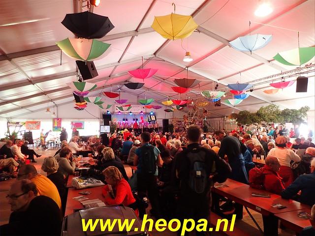 2019-10-23 Raalte     2e dag  Heino   30 Km (119)