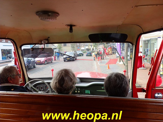 2019-10-23 Raalte     2e dag  Heino   30 Km (86)
