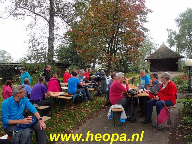 2019-10-23 Raalte     2e dag  Heino   30 Km (66)