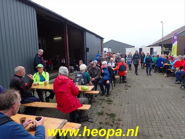 2019-10-23 Raalte     2e dag  Heino   30 Km (43)