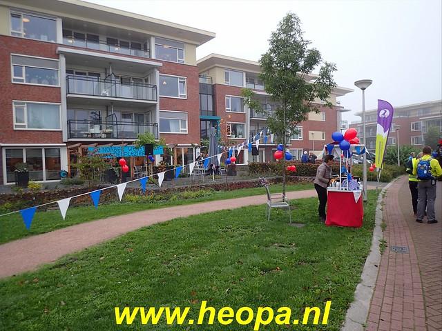 2019-10-23 Raalte     2e dag  Heino   30 Km (7)