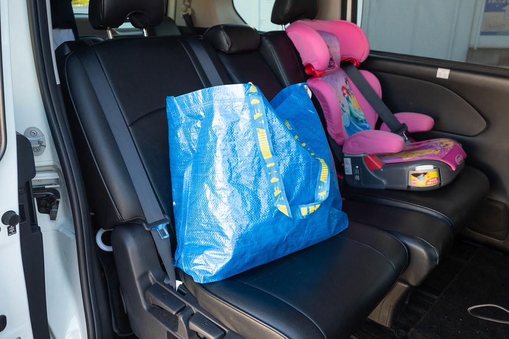 Car_Bag-1