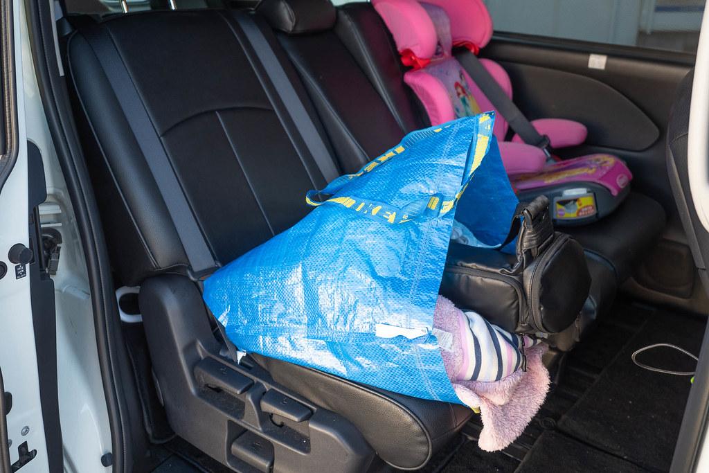 Car_Bag-2