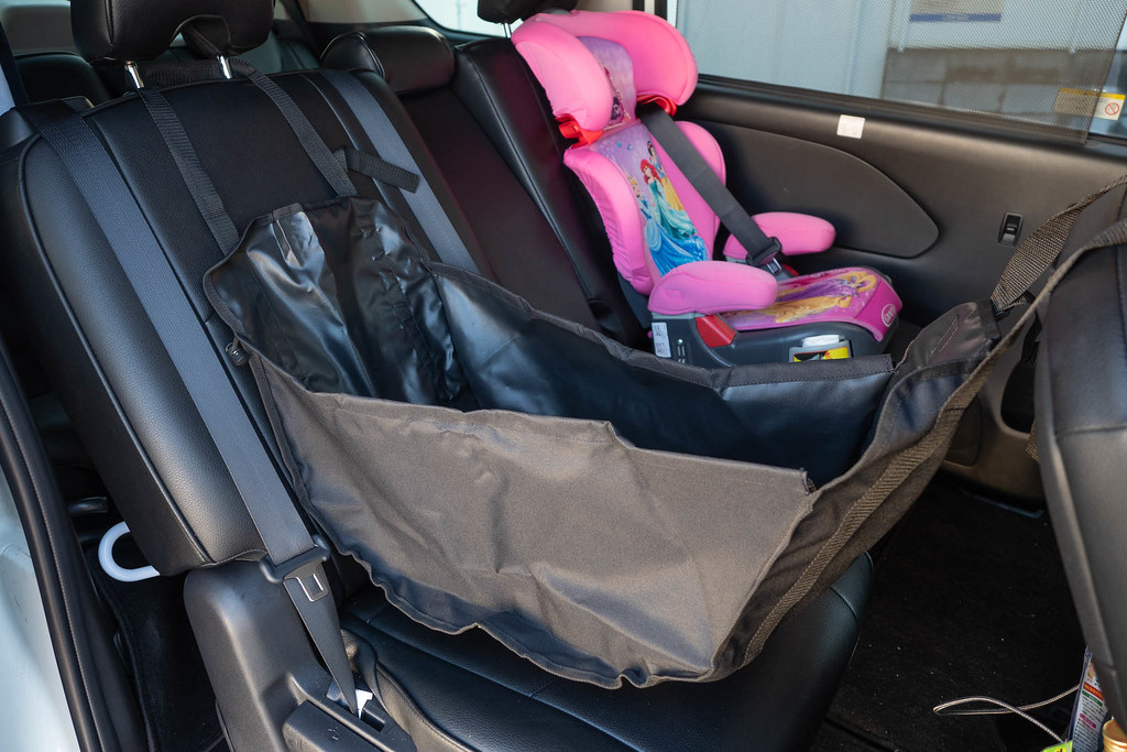 Car_Bag-8
