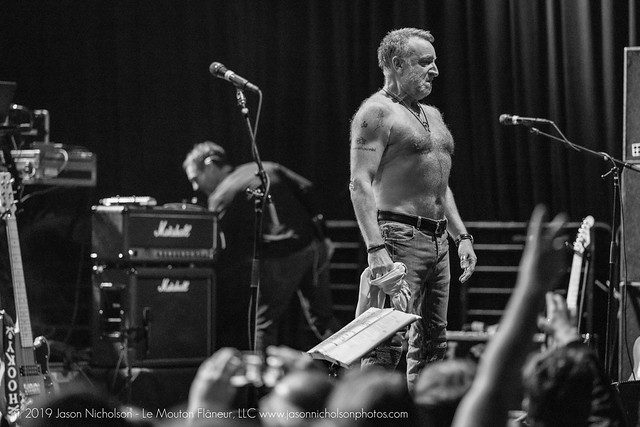 PeterHook_Philadelphia-21