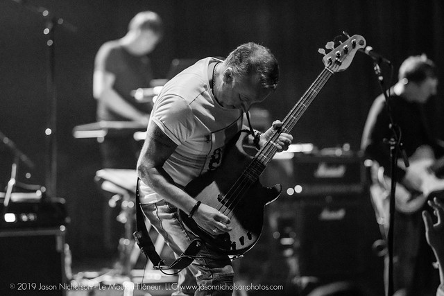 PeterHook_Philadelphia-8