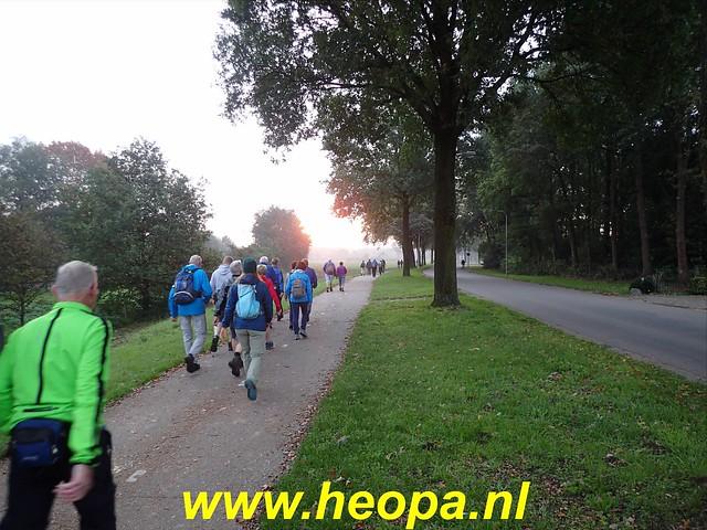 2019-10-24 Raalte 3e dag  Luttenberg 32 Km (13)