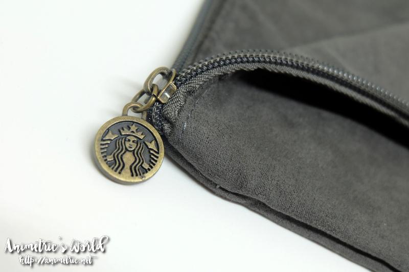 Starbucks Philippines 2020 Planner