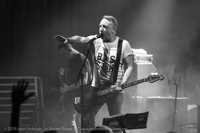 PeterHook_Philadelphia-17