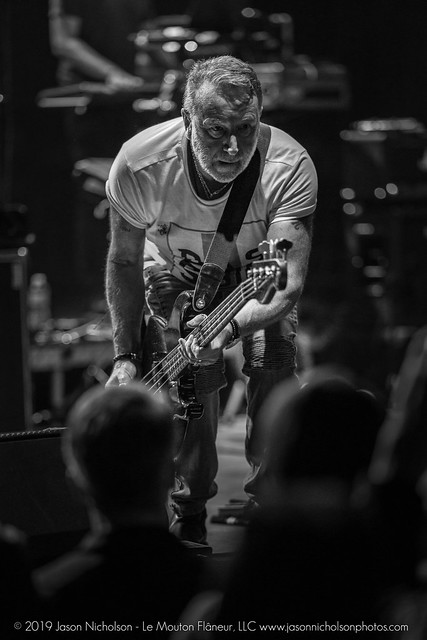PeterHook_Philadelphia-15