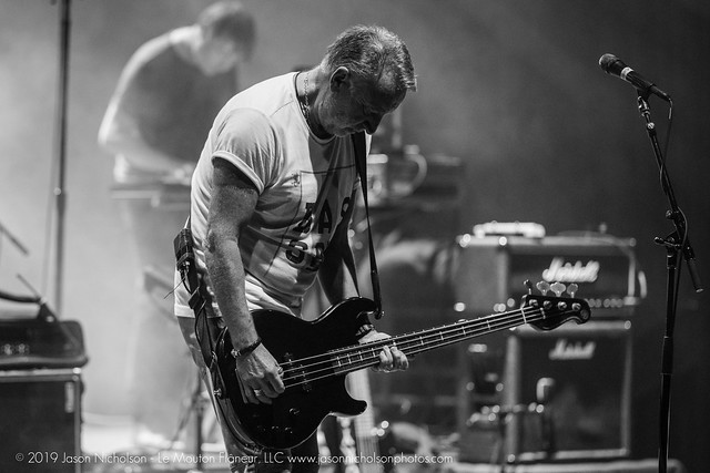 PeterHook_Philadelphia-3