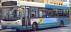 Arriva Yorkshire 186 on Route 283 by matty2k10