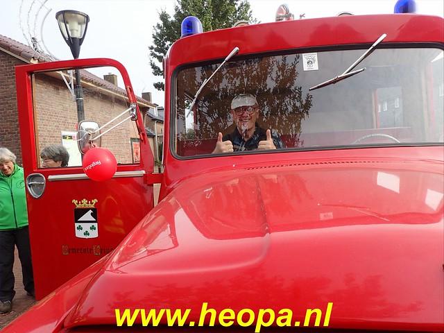 2019-10-23 Raalte     2e dag  Heino   30 Km (89)