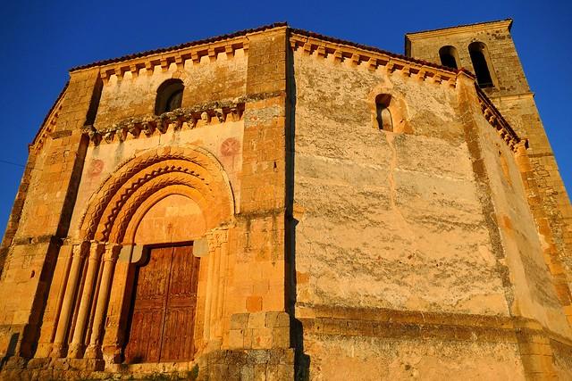 La Veracruz (Segovia)