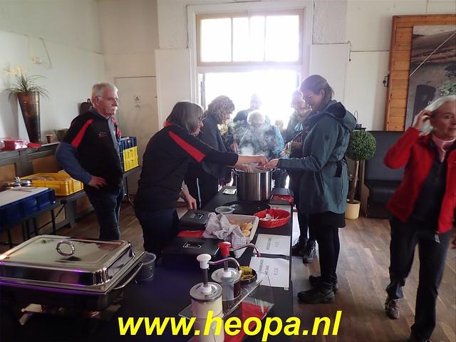 2019-10-22 Raalte 1e dag Wijhe  (95)