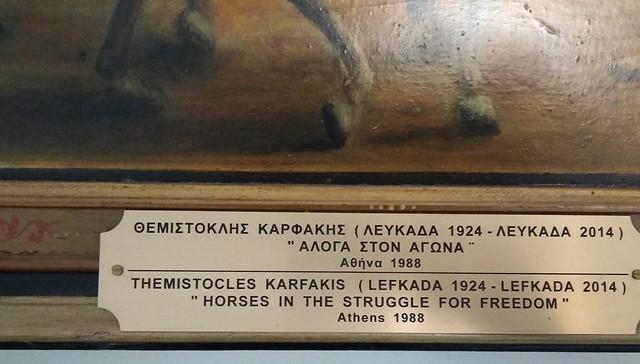 2_themistoklis_karfakis_Koryschades